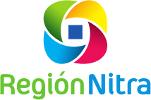 Región Nitra