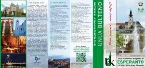 unua_bulteno_1