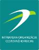Nitrianska organizácia cestovného ruchu