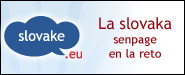 slovake.eu
