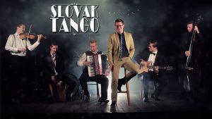 Slovak_Tango