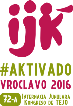 ijk2015-emblemo