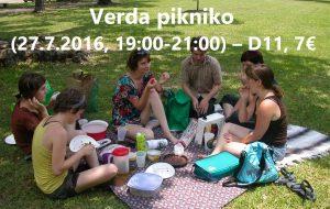 pikniko