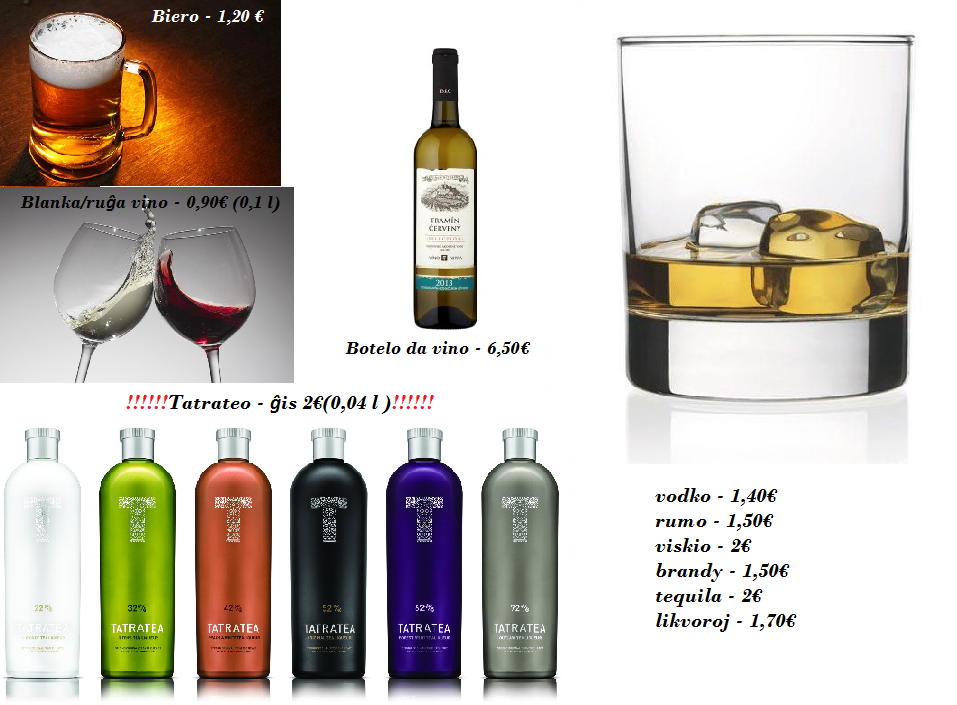 skej_alkoholajxoj