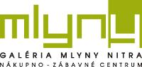 Galéria MLYNY Nitra