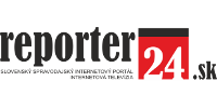 Reportér24