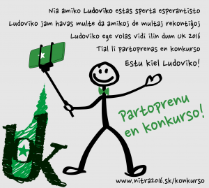 ludoviko_konkurso