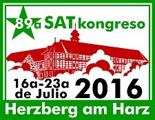 sat89_logo_mini