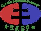 Slovaka Esperanto-Federacio