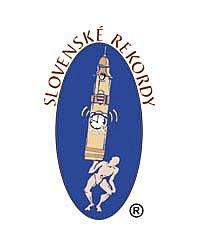 350_img1_slovenske_rekordy